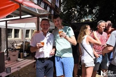 Bierfestival en kunstmarkt (11)