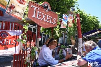 Bierfestival en kunstmarkt (4)