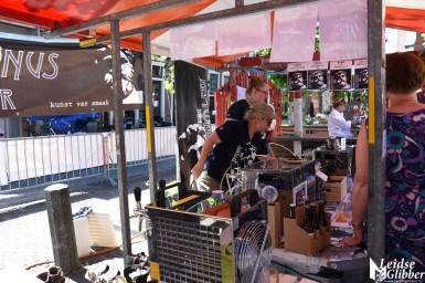 Bierfestival en kunstmarkt (3)