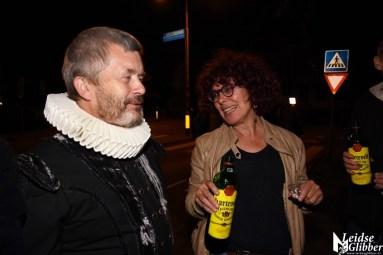 Rembrandt Jarig (45)