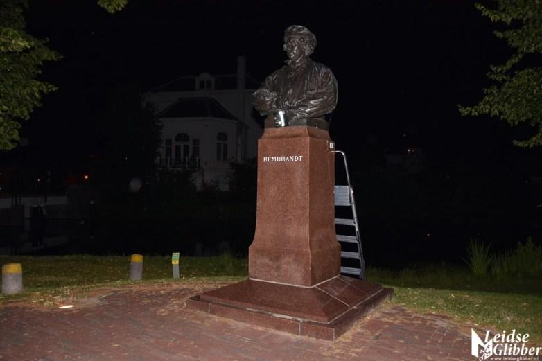 Rembrandt Jarig (1)
