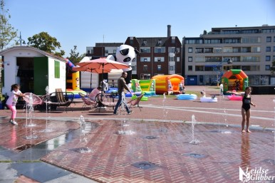 Lammermarkt springkussens (6)