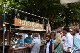 Wijnfestival Pieterskerkplein (13)
