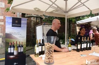 Wijnfestival Pieterskerkplein (6)
