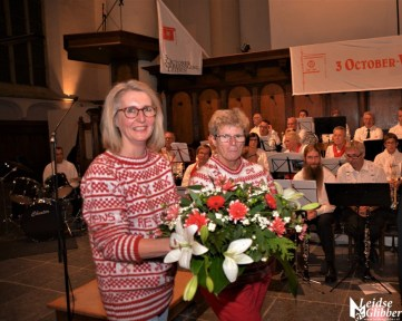 Repetitie Koraal (85)
