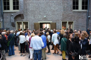 Opening 25e Kunst Route (50)