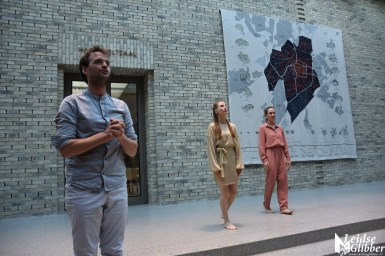 Opening 25e Kunst Route (41)