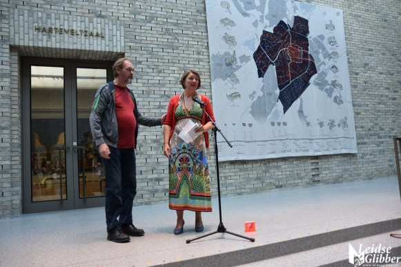 Opening 25e Kunst Route (27)