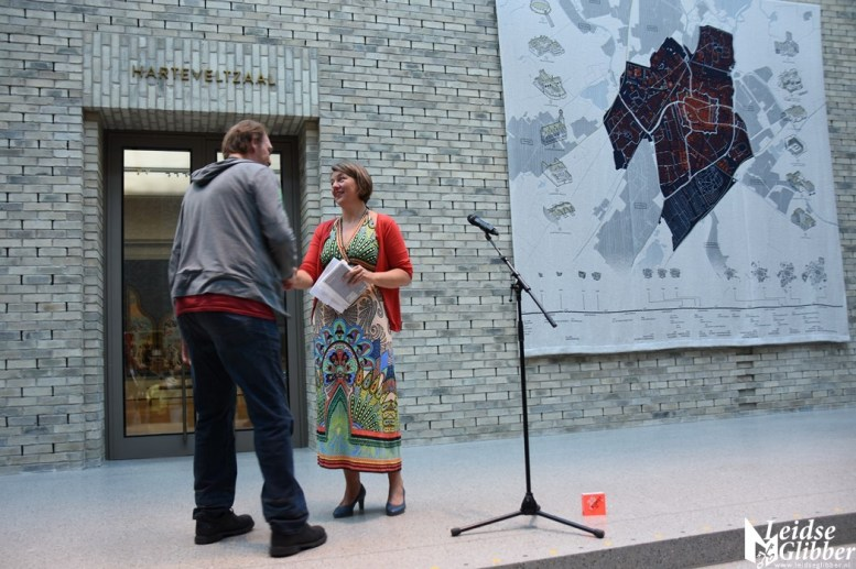 Opening 25e Kunst Route (25)