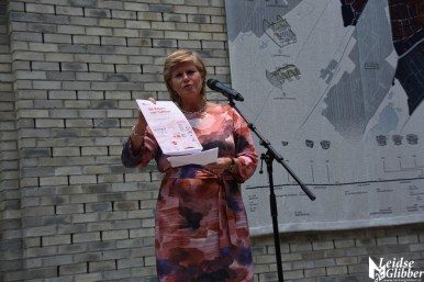 Opening 25e Kunst Route (22)