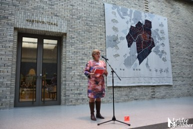 Opening 25e Kunst Route (19)