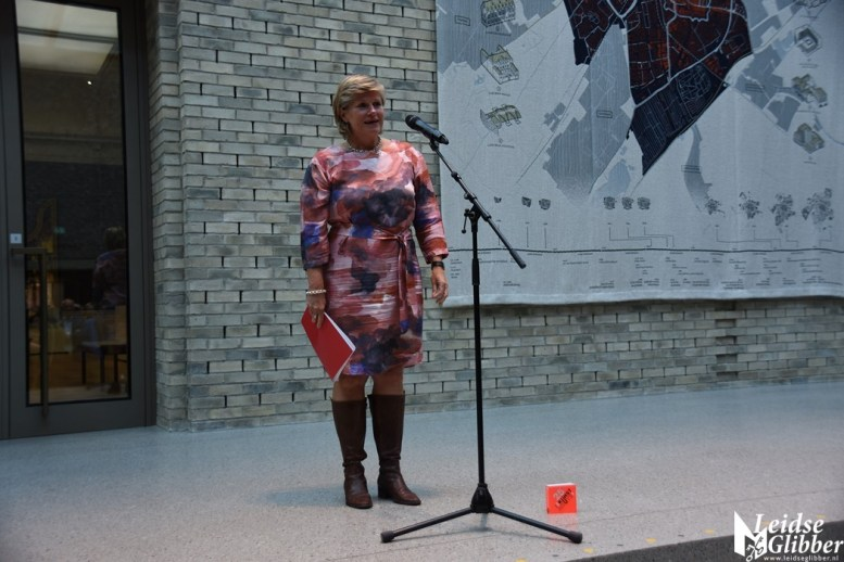 Opening 25e Kunst Route (16)