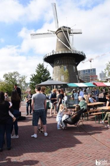 Potpourri Lammermarkt (45)