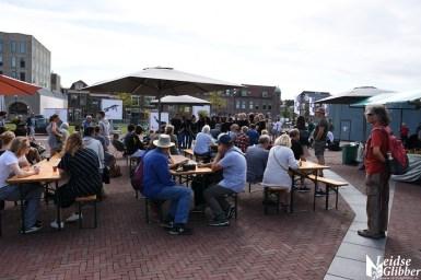 Potpourri Lammermarkt (26)