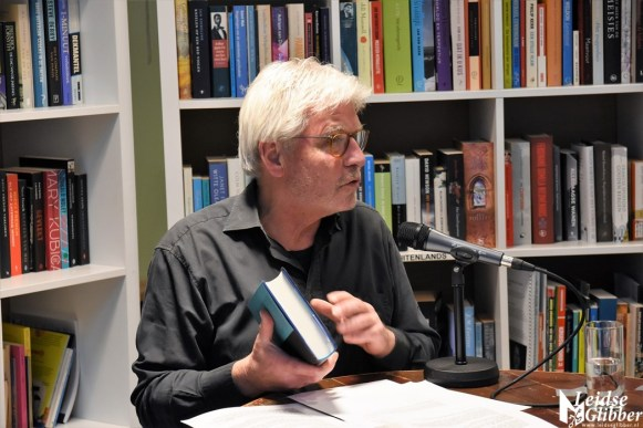 Elco Brinkman Maredijk (26)