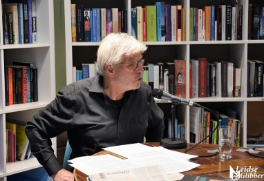 Elco Brinkman Maredijk (23)