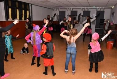 6 Sinterklaasfeest in de Zijl (14)