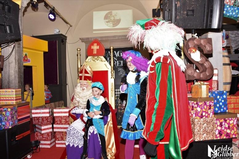 5 Huis van Sinterklaas (20)