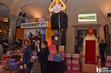 5 Huis van Sinterklaas (15)