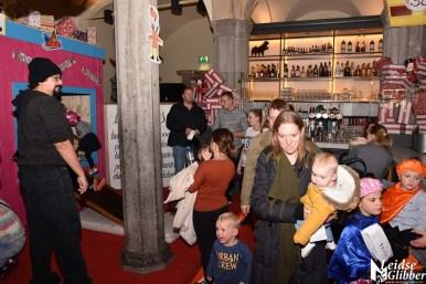 5 Huis van Sinterklaas (10)