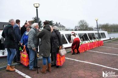 Rijneke Kerst 2019 (59)