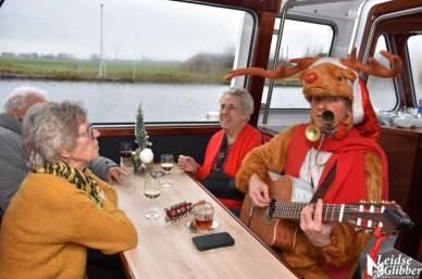 Rijneke Kerst 2019 (40)