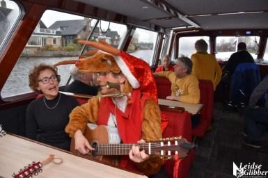 Rijneke Kerst 2019 (30)