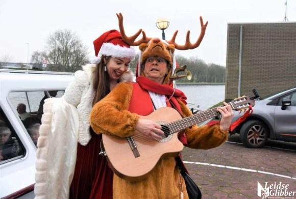 Rijneke Kerst 2019 (10)