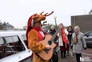 Rijneke Kerst 2019 (7)