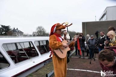 Rijneke Kerst 2019 (6)