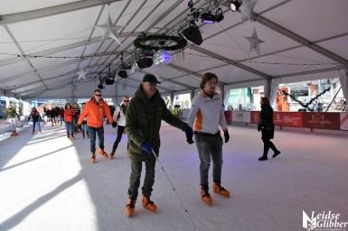 Skating Blind (23)