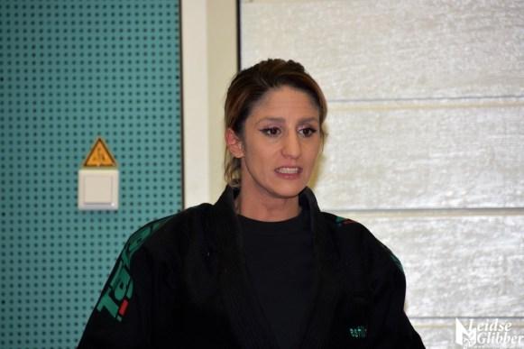 Anna Key Mura (23)