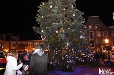 Joris Kerstboom (64)