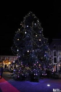 Joris Kerstboom (4)