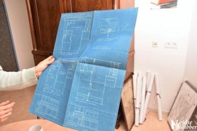 Erfgoed Blauwdrukken V&D (46)