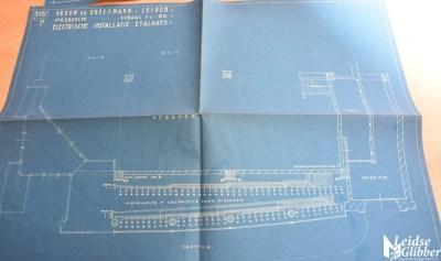 Erfgoed Blauwdrukken V&D (23)