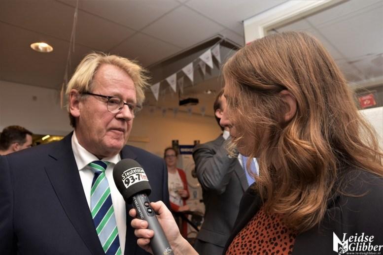 Hartwijk Hofleverancier (71)