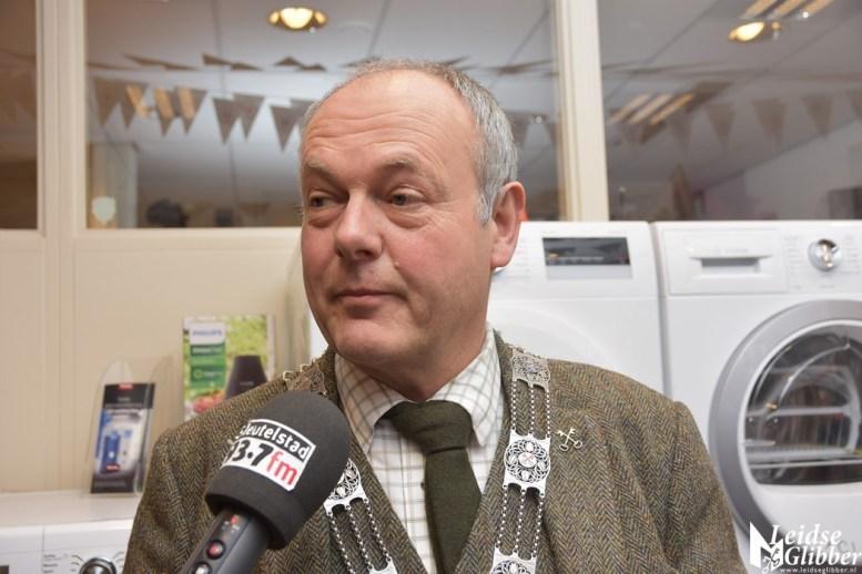 Hartwijk Hofleverancier (68)