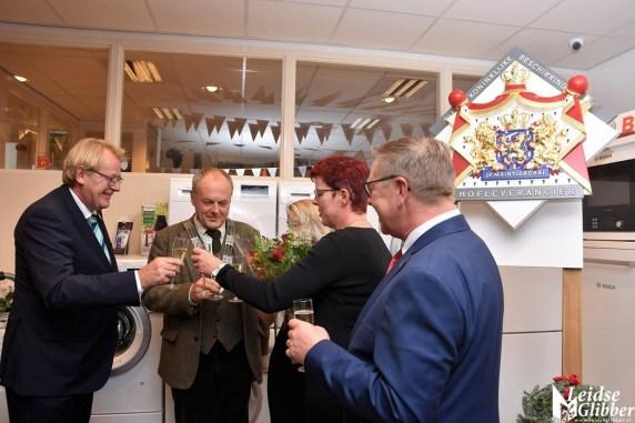 Hartwijk Hofleverancier (59)