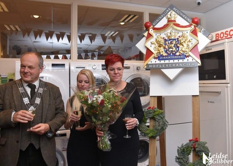 Hartwijk Hofleverancier (57)