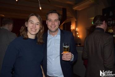 D66 Nieuwjaarsreceptie 2020 (84)