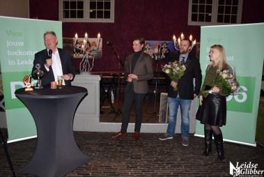 D66 Nieuwjaarsreceptie 2020 (55)