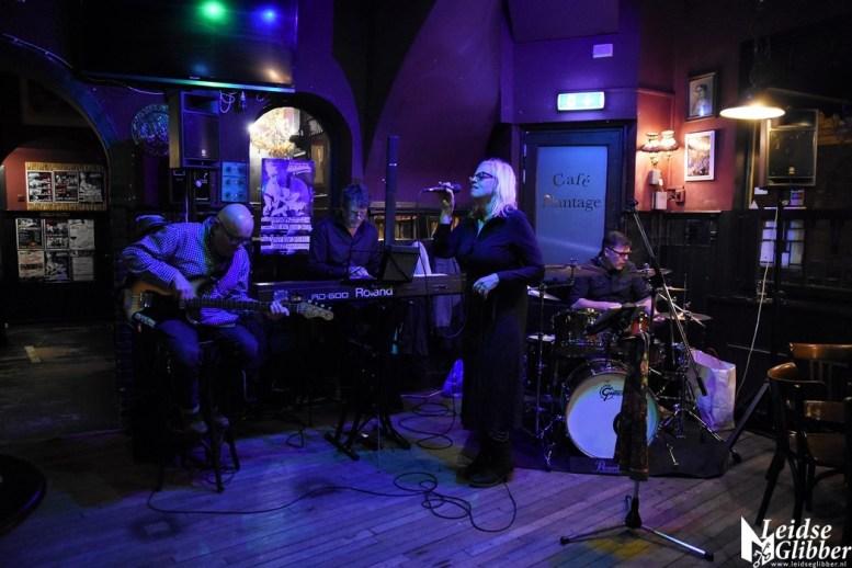 Jazz Kroegentocht 2020 (66)