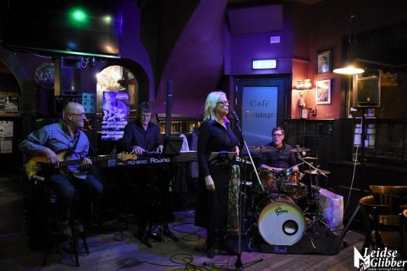 Jazz Kroegentocht 2020 (64)