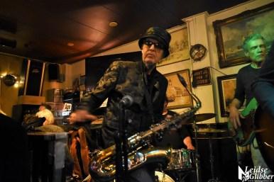 Jazz Kroegentocht 2020 (58)