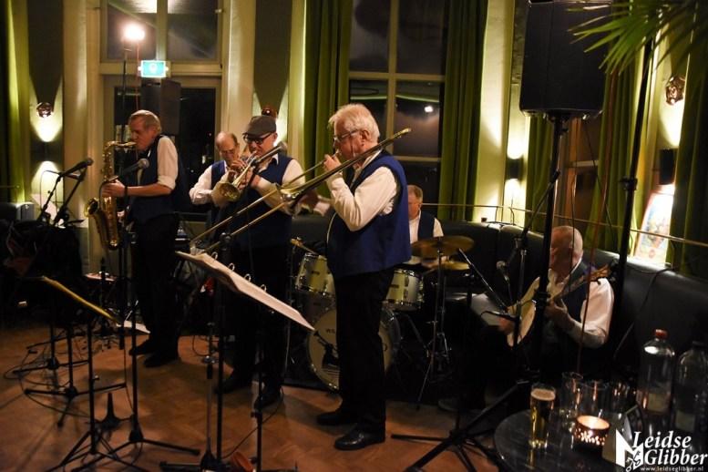 Jazz Kroegentocht 2020 (48)