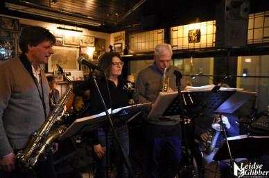 Jazz Kroegentocht 2020 (21)