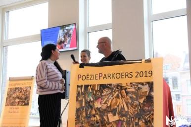 PoezieParcours 2020 (55)