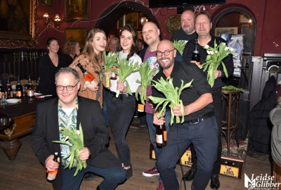 Plantage Comedy Night (41)