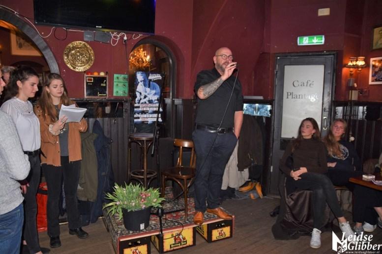 Plantage Comedy Night (18)